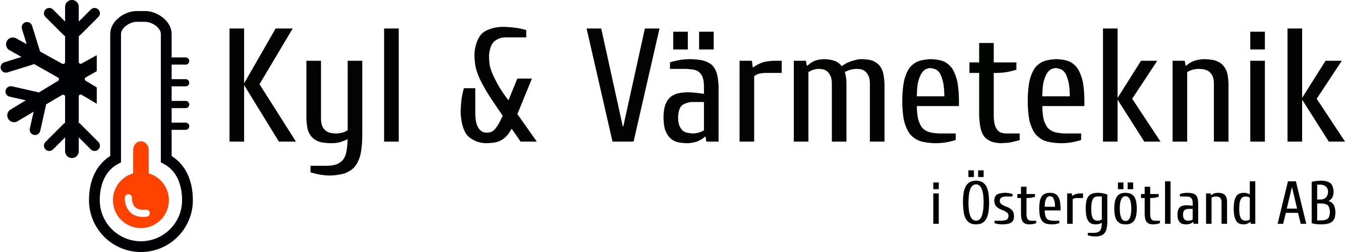 Kyl & Värmeteknik i Östergötland AB